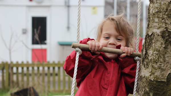 Read: Campaigning for play in your local area